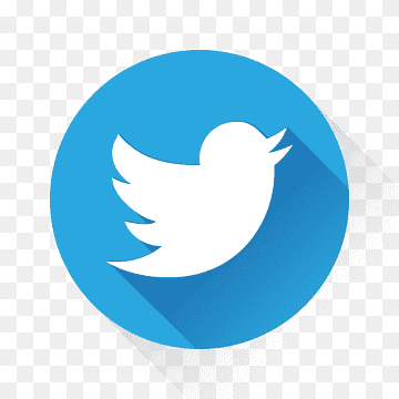 Twitter de la RED